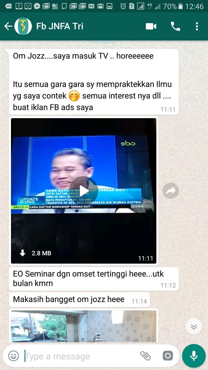 eo-seminar